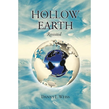 Sidecar Cover - The Hollow Earth Revisited (Paperback)