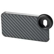 FRASER OPTICS 1407 Cell Phone Holder