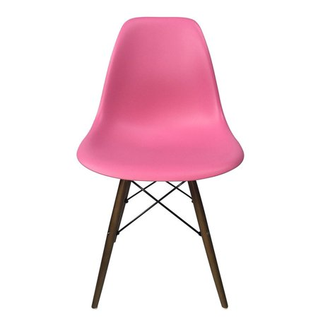 DSW Eiffel Chair - Reproduction - image 4 de 34