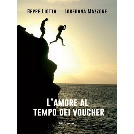 L'amore al tempo dei voucher - (The Hut Voucher)