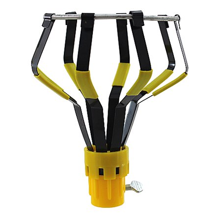 Bayco LBC-200 Floodlight Bulb Changer (Unger Light Bulb Changer)