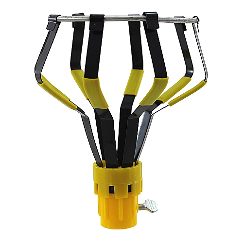 Bayco LBC-200 Floodlight Bulb Changer