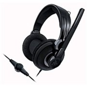 Razer Carcharias RZ04-00270100-R3U1 Gaming Headset - (Refurbished)