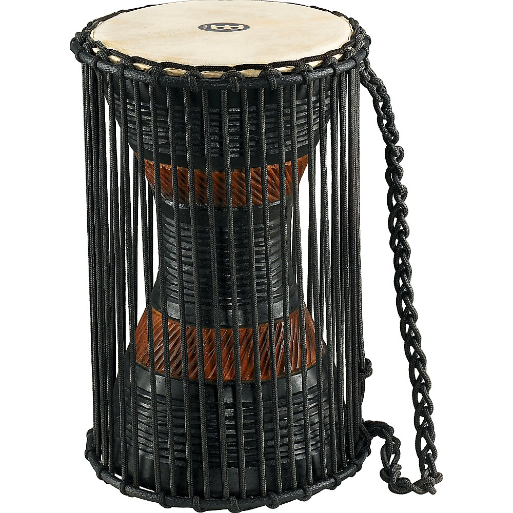 Meinl African Talking Drum Medium by Meinl