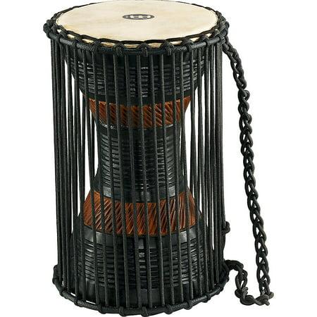 African Drum (Meinl African Talking Drum Medium )