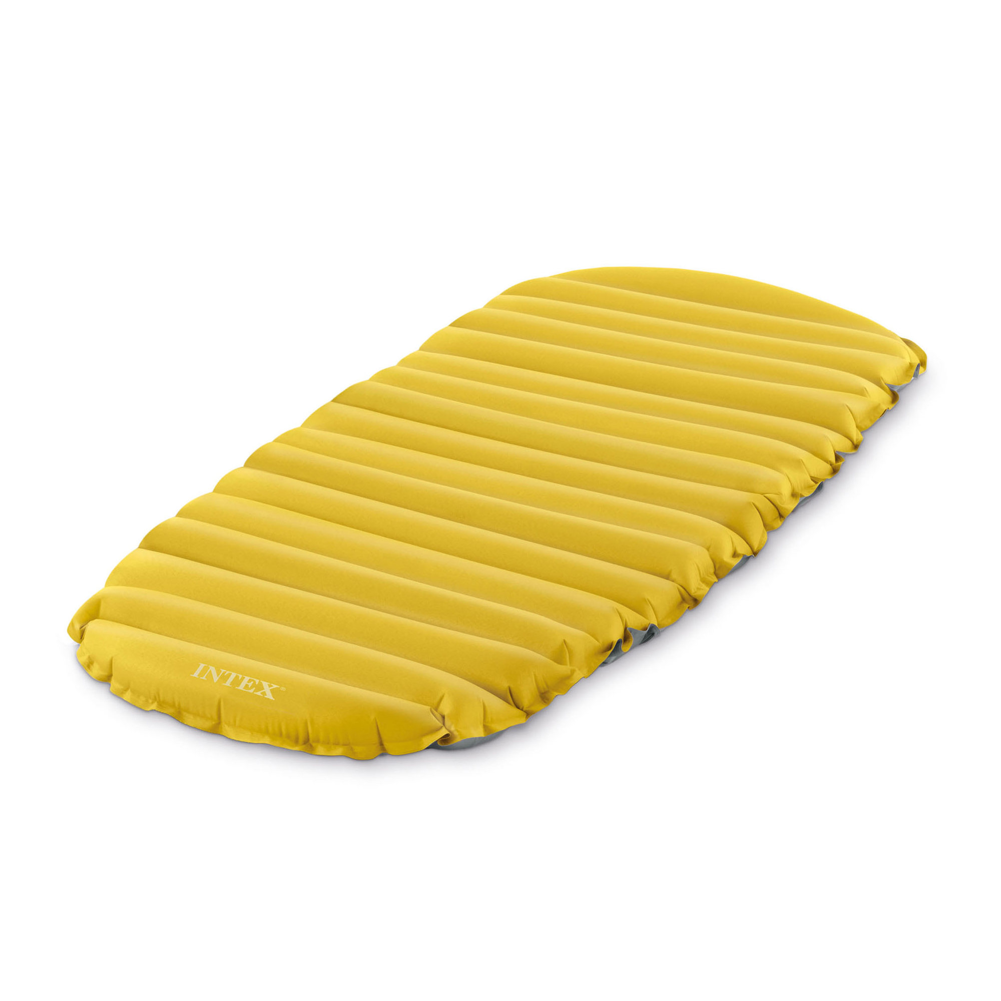Intex Cot Size Camping Mat by Intex