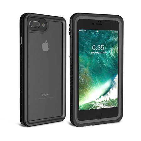 iPhone 6 Plus Case 3fd9b93f2e