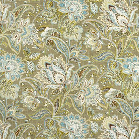 Swavelle / Mill Creek Valdosta Heather Fabric - By the Yard By ...