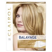 Clairol Nice 'n Easy Balayage for Blondes Kit