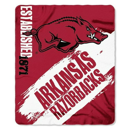 Ncaa Arkansas Razorbacks Home Accessories (NCAA Arkansas Razorbacks 50