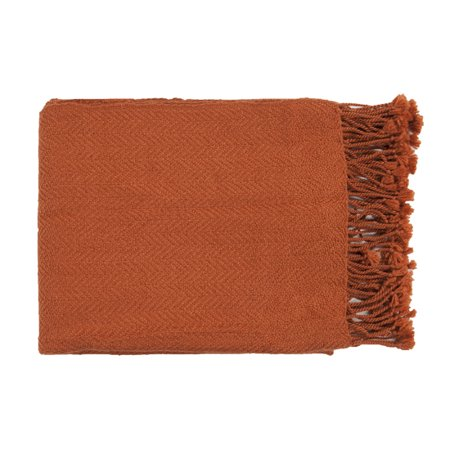 "Walmart Seller Central >> 50"" x 60"" Sweet Indulgence Pumpkin Orange Throw Blanket ..."