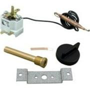 Hayward HAXTST1930 Thermostat Kit with Knob