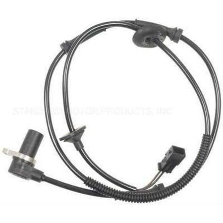 Standard Motor Products ALS413 Wheel Speed Sensor