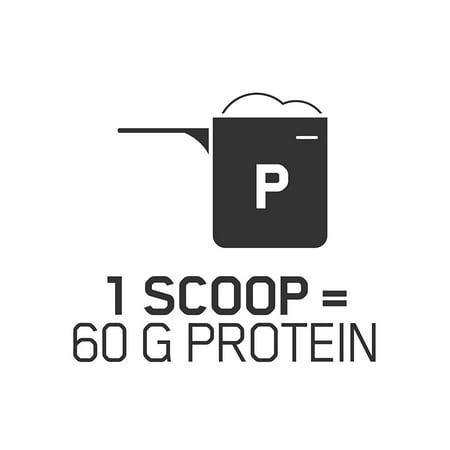 Best Optimum Nutrition Pro Gainer Protein Powder, Banana Cream Pie, 60g Protein, 5.09 Lb deal