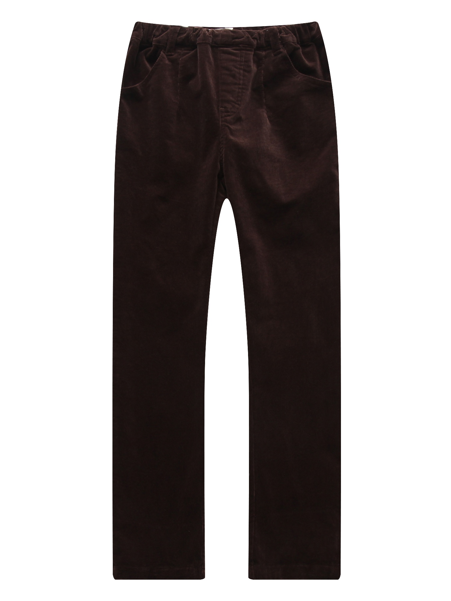 Richie House Boys' Corduroy Pants RH0702