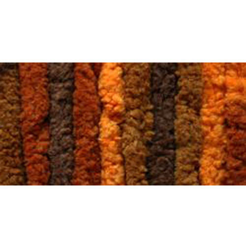 Blanket Yarn, Fall Leaves