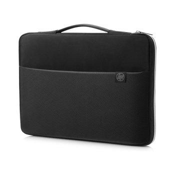 HP Carry Sleeve 15.6