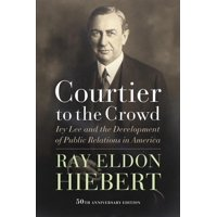 Courtier to the Crowd