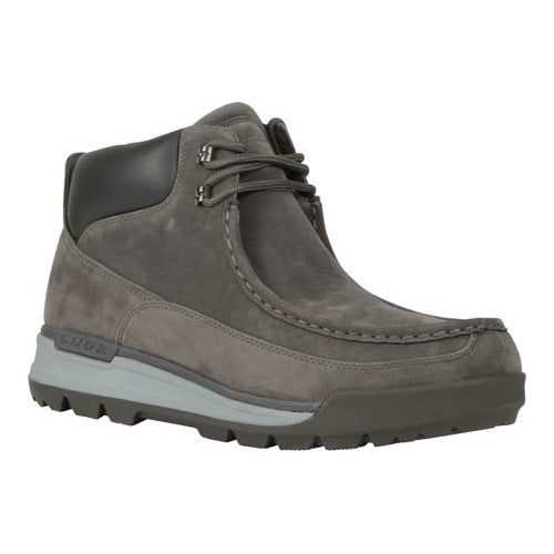Men's Lugz Breech Wallaby Work Boot by Lugz