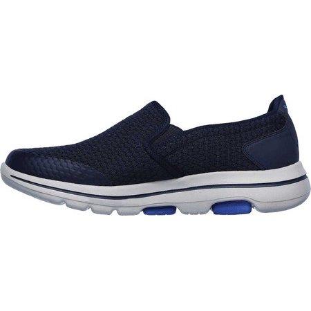 Men's Skechers GOwalk 5 Apprize Slip On
