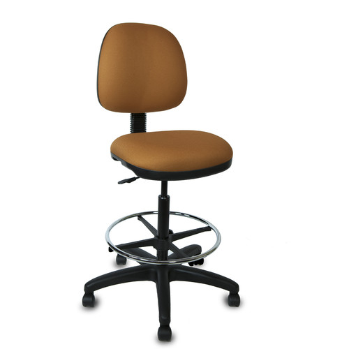 TrendSit Drafting Chair