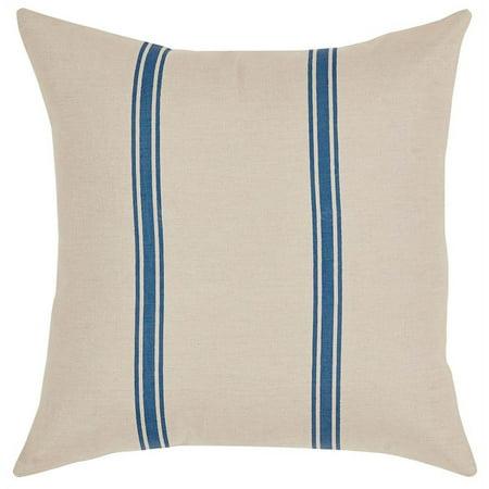 Vhc Americana Farmhouse Pillows Amp Throws Charlotte 16 Quot X