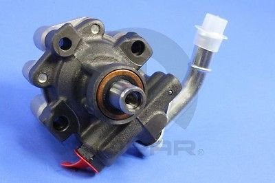 A-Premium Power Steering Pump for Chrysler PT Cruiser 2001-2002