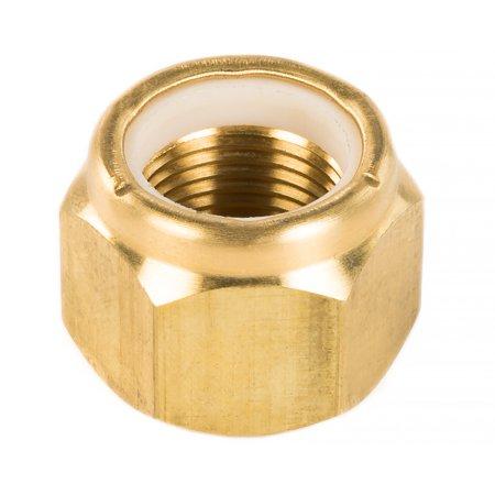 Solas Fixed Pressed in Propeller Nut Mercury, Mercruiser   #746210