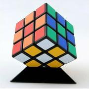 Rubics Cube Rubix Mind Game Kids Cube Magic Cube Rubiks Cube Square Puzzle New