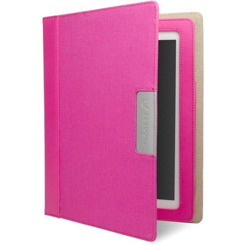 Cygnett New iPad Canvas Folio