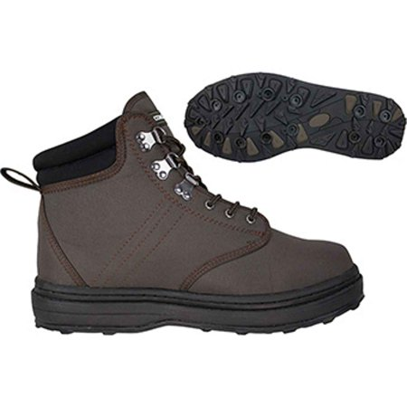 COMPASS 360: STILLWATER CLEAT WADING SHOE10: 745833