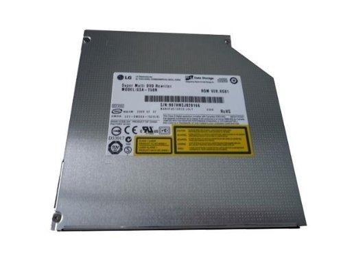 HL SATA DVD Burner DVD�R RW Writer- GSA-T50N- Refurbished by H-L