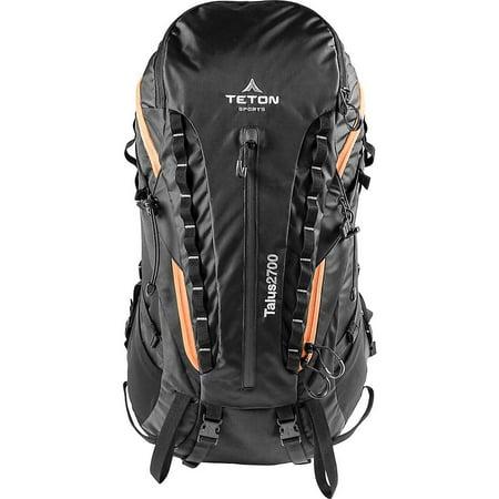 TETON Sports Talus 2700 Backpack