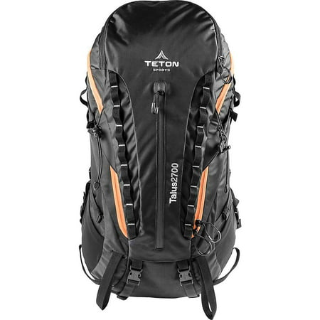 teton-sports-talus-2700-backpack by teton-sports