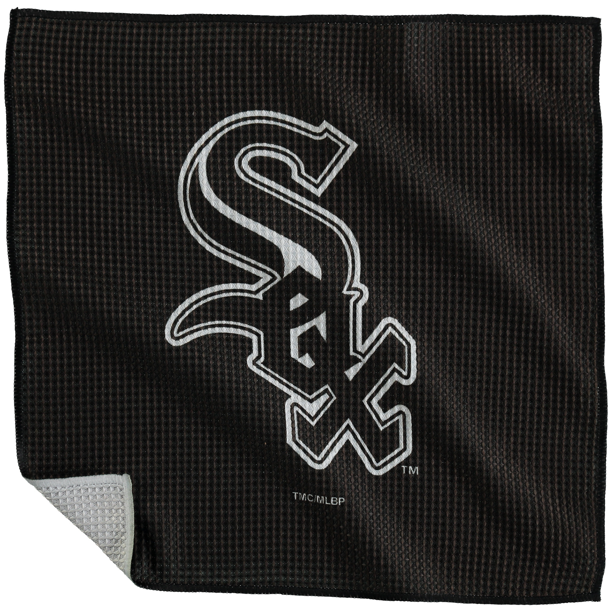 "Chicago White Sox 16"" x 16"" Microfiber Towel - No Size"