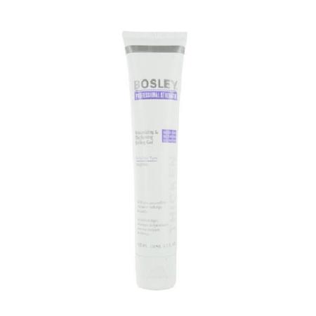 Bosley Professional Volumizing and Thickening Styling Gel 5.1 oz