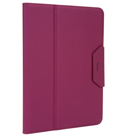 Targus VersaVu® Classic Case for 10.5-inch iPad Air® and 10.5-inch iPad Pro® (Purple) - THZ67107GL
