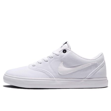 35f114e6c4 NIKE - Nike Men s SB Check Solar Canvas Skate Shoe