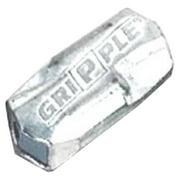 Gripple Plus Fence Wire Tensioner & Joiner, Medium, 20-Pk.