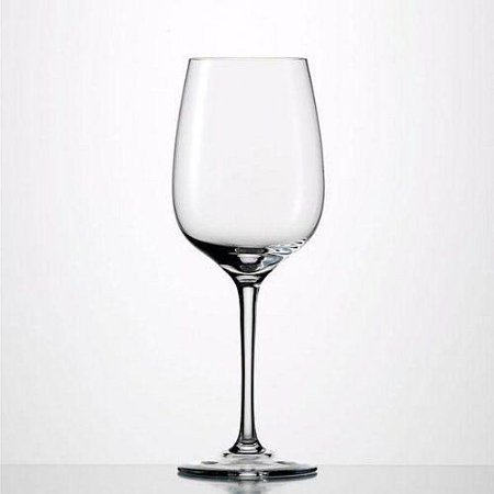 Eisch - Sensis Plus Superior Chardonnay Wine Glass 14.8 oz (Set of (Chardonnay White Wine Glass)