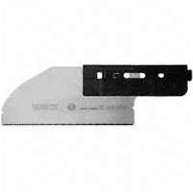Bosch Power Tool Access FS180ATU Fine Tooth General-Purpose Blade by Bosch Power Tools