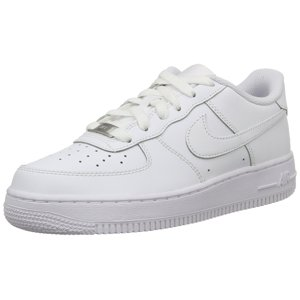Nike 314192-117: Air Force 1