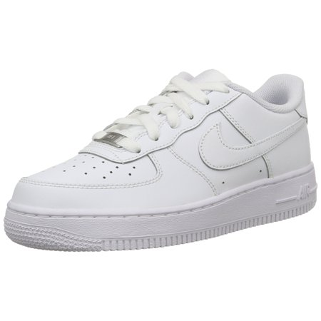 Best NIKE product in years
