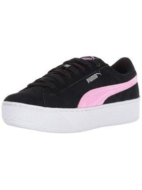 355a10a00d PUMA All Girls Shoes - Walmart.com
