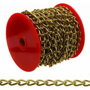 Hobby Or Craft Twist Chain