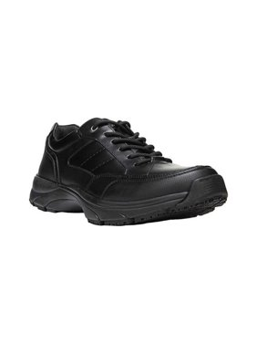 Men's Aiden Slip Resistant Lace Up