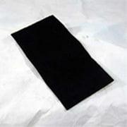 Payne DP10240855-RPN 450 Air Purifier Carbon Pre Filters