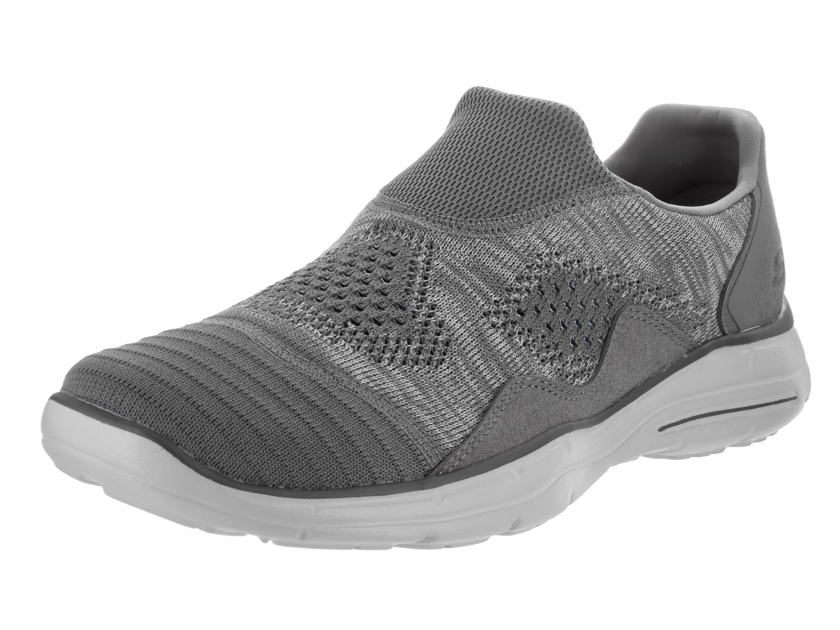 Skechers Men's Glides - Elten Casual Shoe