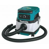 Makita Cordless/Corded Dry Vacuum  XCV04Z
