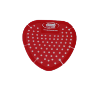 Regular Deodorizing Urinal Screen, Cherry (Each)